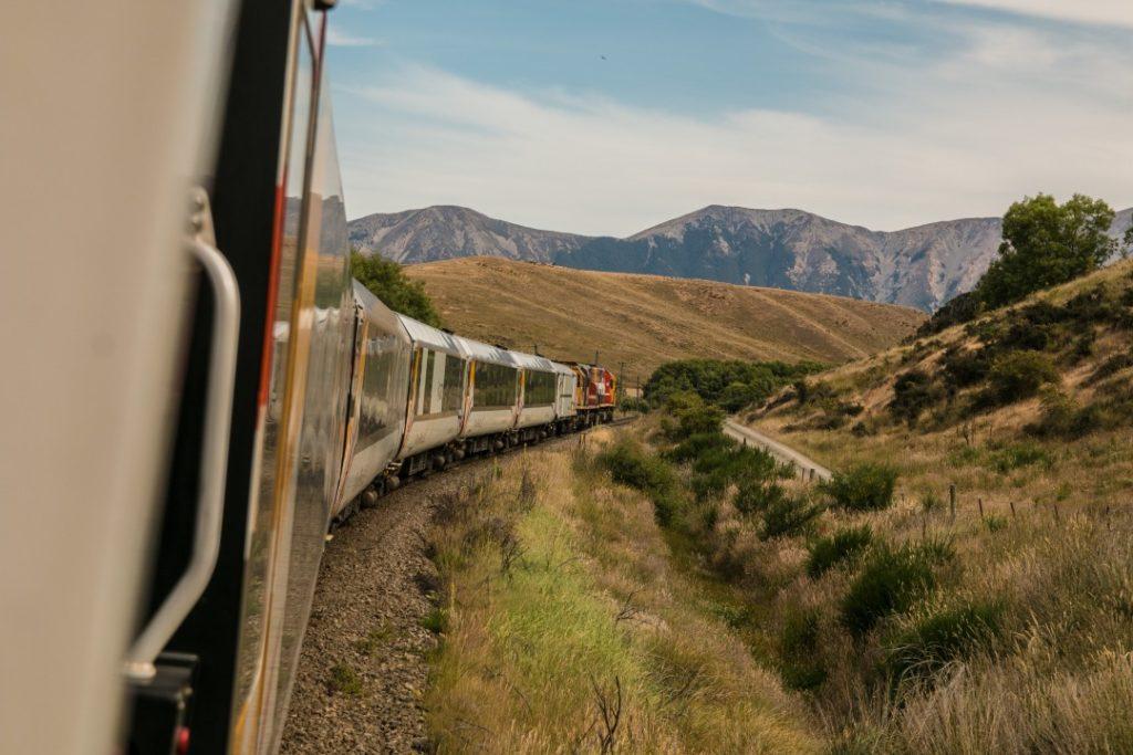 Railway_contract