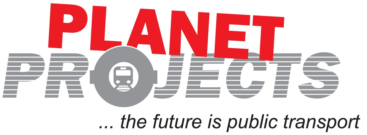 Planet Projects