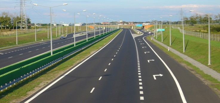 toll-roads-concessions